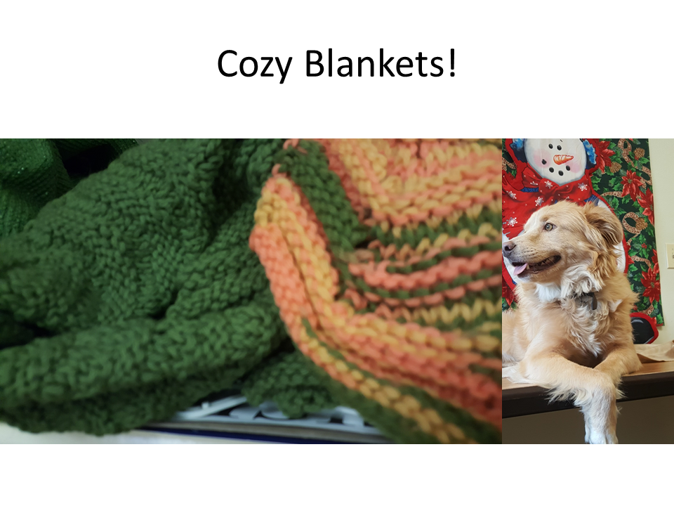 cozyBlankets.png